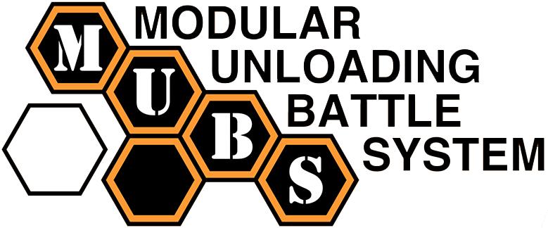 mubs-logo