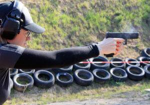 Футболка жіноча військова frogman polartec delta
