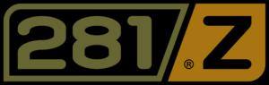 Група розробки 281Z