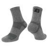 Шкарпетки демісезонні SHS Season Hiking Socks