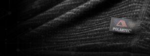 Тканини Polartec фліс термотканини спортивний одяг