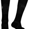 Шкарпетки демісезонні SDS Season Day Socks