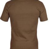 Футболка військова чоловіча Punisher Combat T-shirt