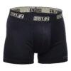 """Труси боксери спортивні чоловічі """"punisher combat boxers polartec power dry"""""""