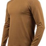 Сорочка військова чоловіча з довгим рукавом Punisher Combat Long Sleeve Shirt