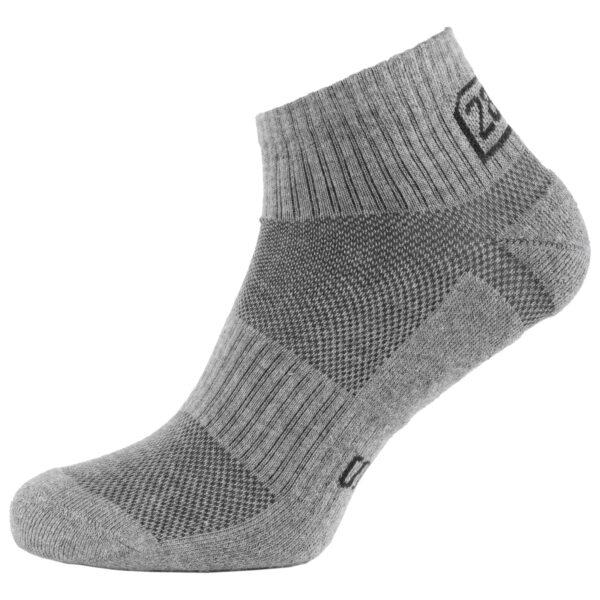 Шкарпетки демісезонні Running Workout Socks