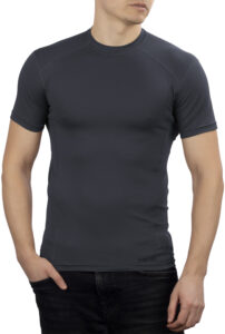 Футболка чоловіча Punisher Combat Polartec Delta T-Shirt