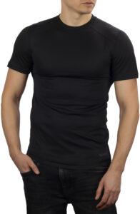 Футболка військова чоловіча Terrain Lightweight Power Grid Shirt